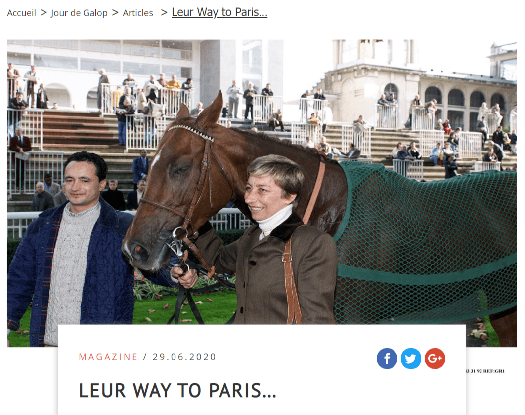 FireShotCapture257-LeurWaytoParis-JourdeGalop-www.jourdegalop.com.png