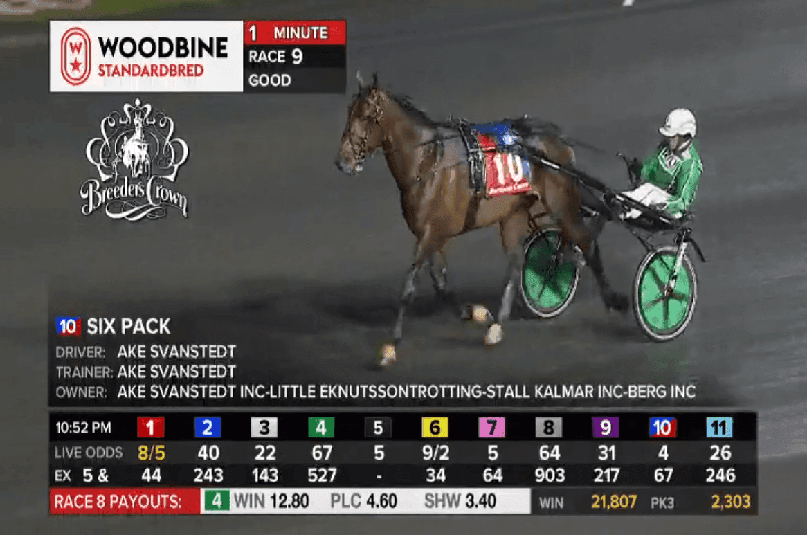 FireShotScreenCapture078-12BreedersCrown-Publications-www_facebook_com.png