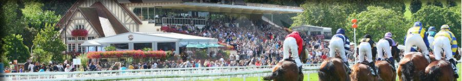 hippodrome-clairefontaine-01-900_2020-05-29.jpg